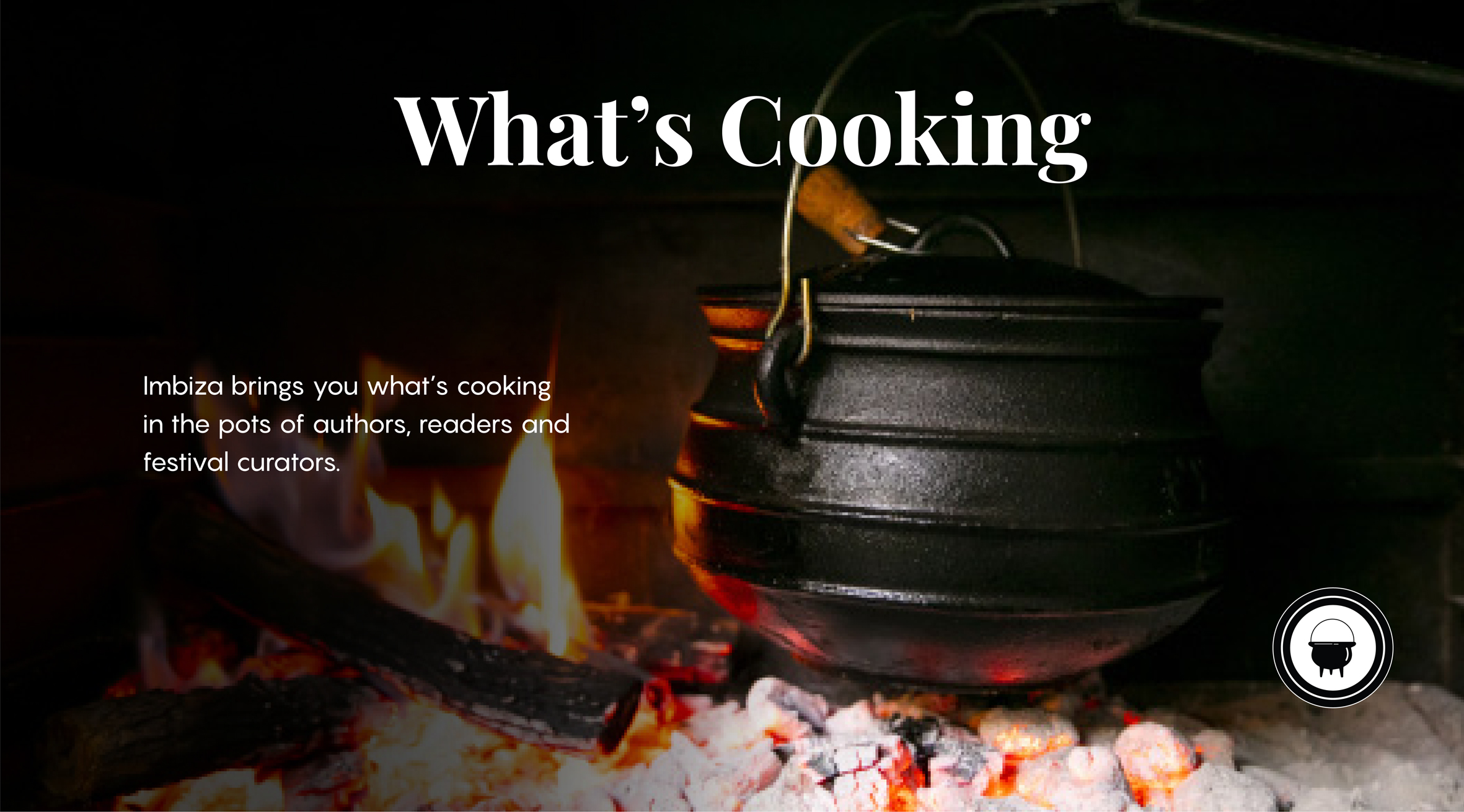 What Cooking 2